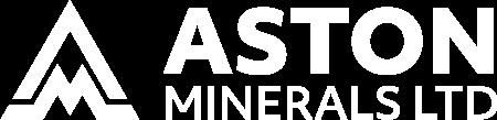 Aston Minerals Limited